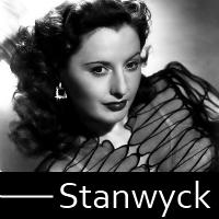 StanwyckIcon
