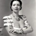 Kay Francis 1941 The Man Who Lost Himself