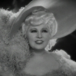 Belle Nineties Mae West