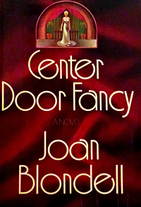 Center Door Fancy by Joan Blondell