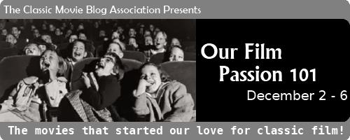 FilmPassion