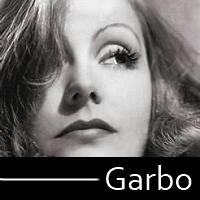 GarboIcon