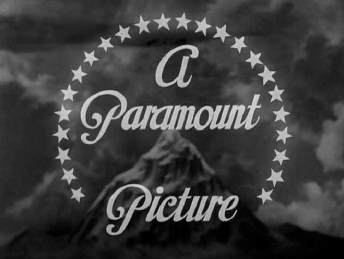 Paramount big