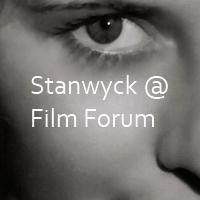 StanwyckForumIcon