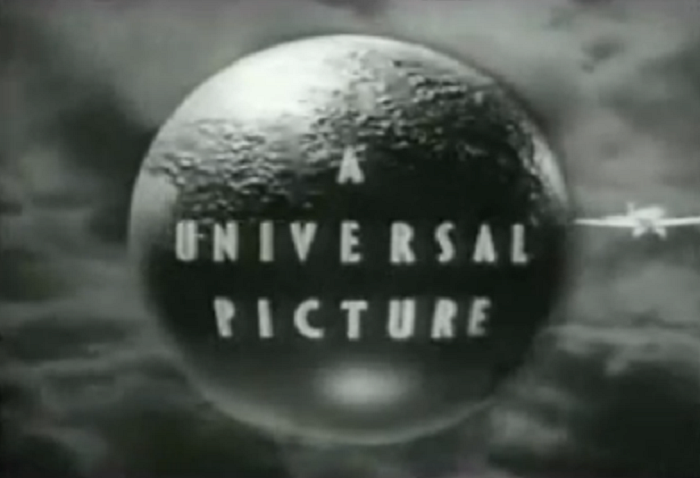 Universal big