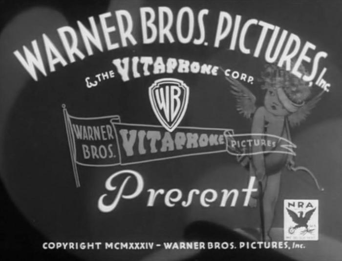 Warner big