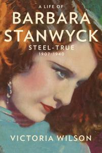steeltrue