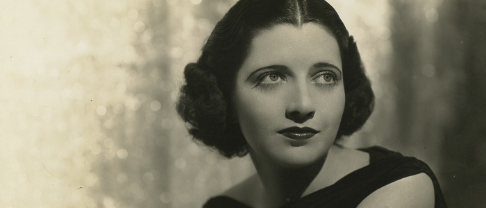 Kay Francis – The Sophisticated Woman | Pre-Code Com