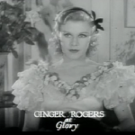 ProfessionalSweetheart5 Ginger Rogers