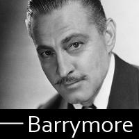 JBarrymore