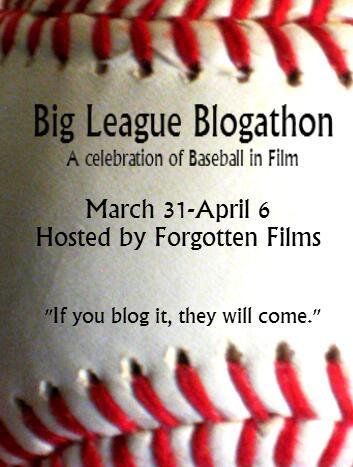 forgottenfilmzbaseballblogathon