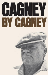 CagneyBook