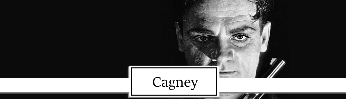 CagneyTopper