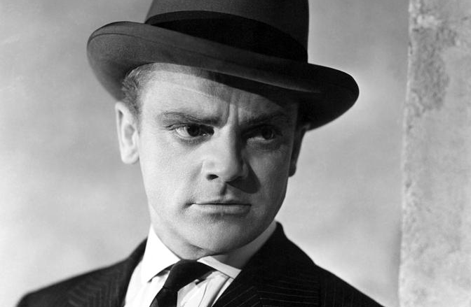 james cagney yankee doodle dandy