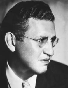 David O. Selznick.