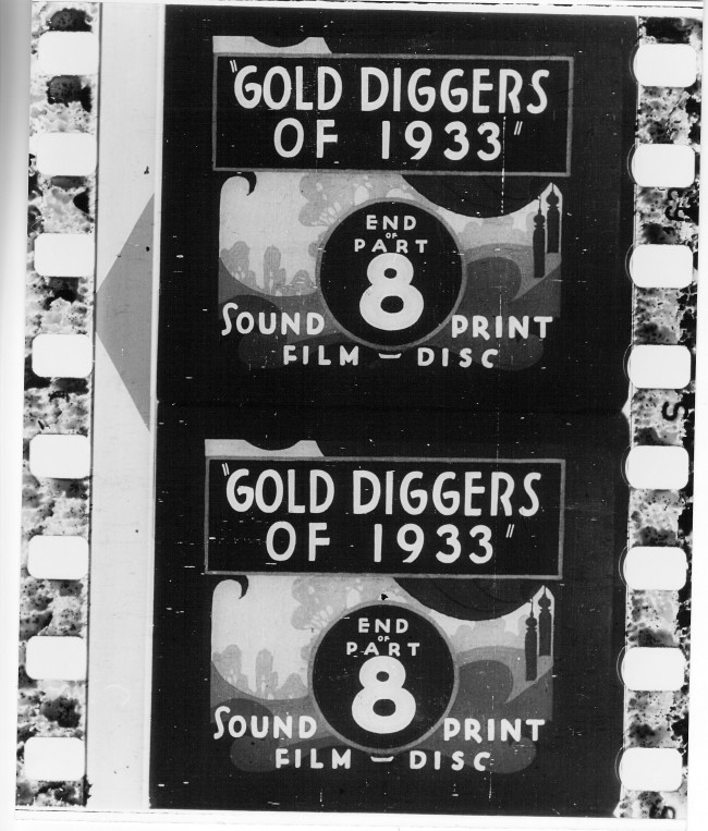 Gold Digers of 1933 001