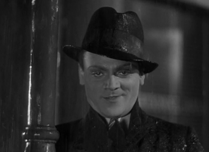 The Public Enemy (1931) Review, with James Cagney – Pre ...