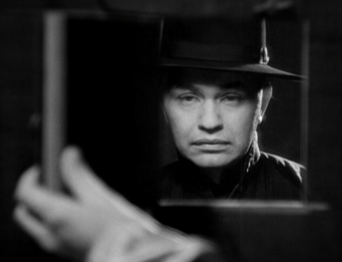 Hatchet Man (1932)
