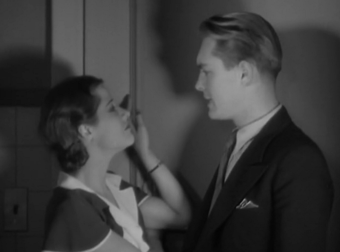 The Age of Consent (1932)