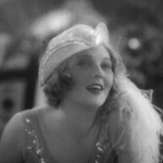 Bright Lights (1930)
