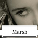 Marian Marsh actress topper