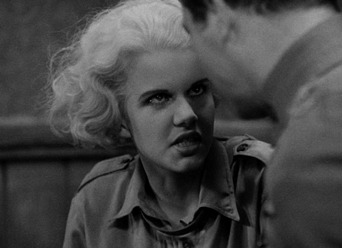 Hell's Angels (1930) Review, with Jean Harlow – Pre-Code Com
