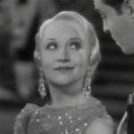The Gay Diplomat 1931