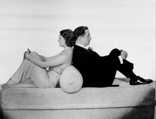 1-After the Thin Man