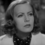 The Painted Veil (1934) greta garbo