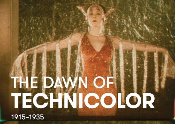 DawnOfTechnicolorCoverBite