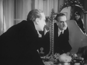 Kiss Before the Mirror 1933