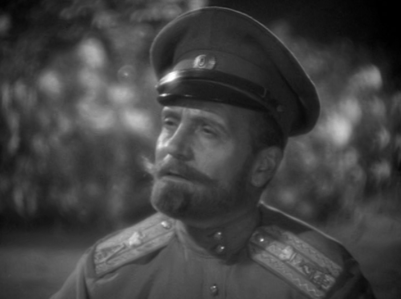 Rasputin and the Empress (1932) Review, with John, Lionel