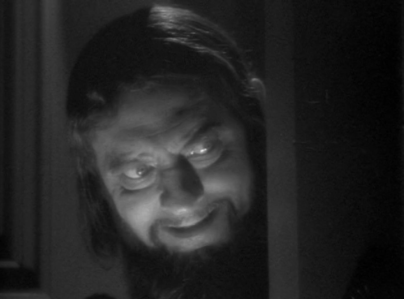 Rasputin john John Rasputin
