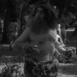 Half Naked Truth 1932