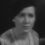 Parole Girl 1933 Mae Clarke Ralph Bellamy pre-Code