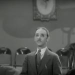 Sing and Like It 1934 pre-code Zasu Pitts Nat Pendleton