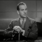 Counsellor At Law 1933 pre-Code John Barrymore Bebe Daniels