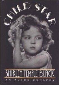 shirley-temple-child-star-book1