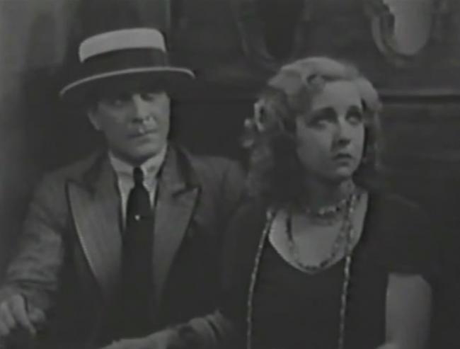 Her Man 1930 Helen Twelvetrees