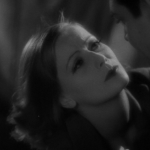 Susan Lenox Her Fall And Rise 1931 Greta Garbo Clark Gable
