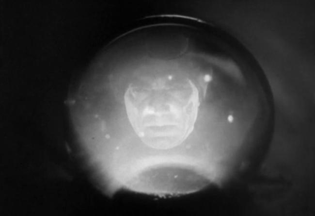 Chandu the Magician 1932 Bela Lugosi Edmund Lowe