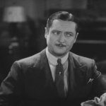 Don't Bet On Women All Women Are Bad 1931 Edmund Lowe