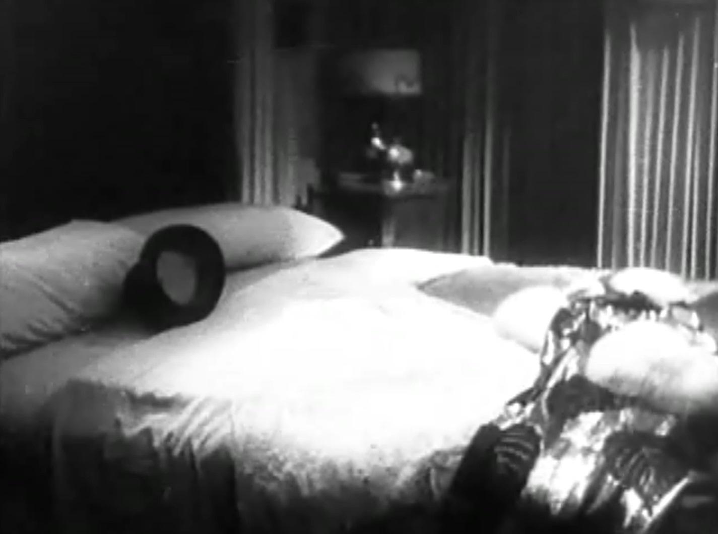 Watch Betty Schade video