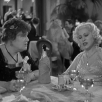 Night After Night 1932 George Raft Mae West