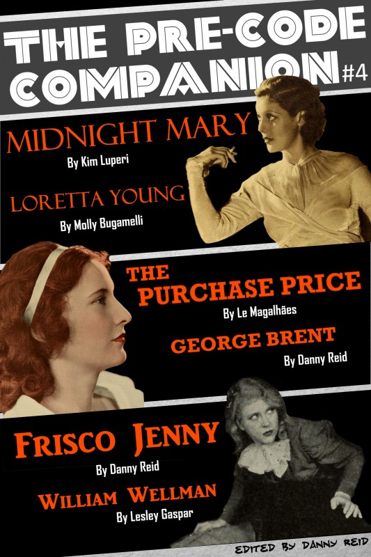 PreCodeCompanionCoverIssue4jpg