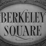 BerkeleySquare1