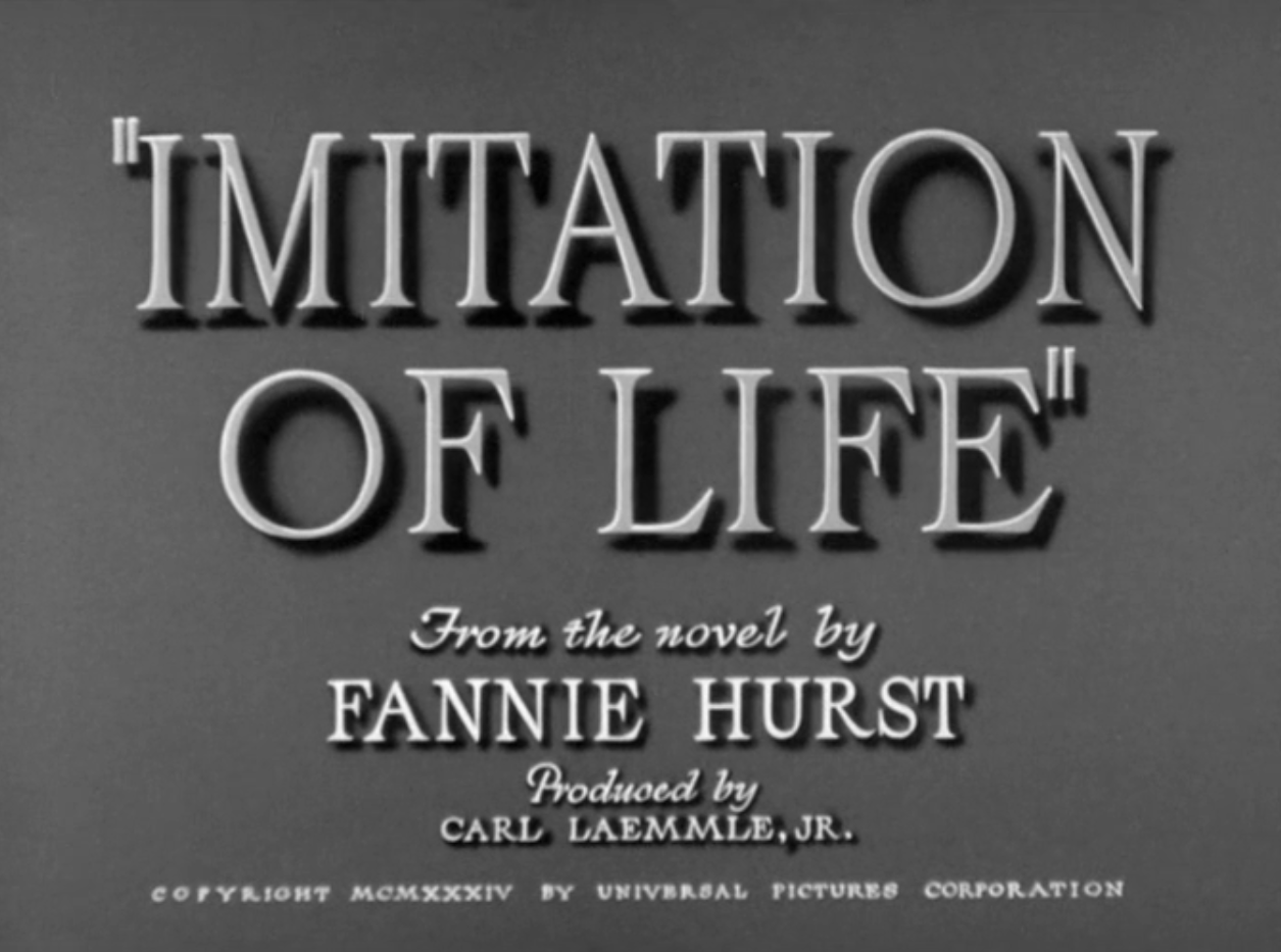 ImitationOfLife2