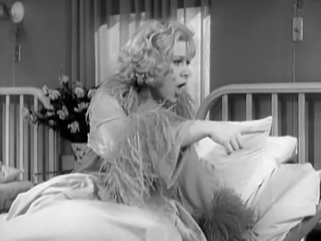 Life Begins 1932 Loretta Young Eric Linden