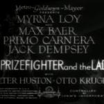 PrizefighterAndtheLady2