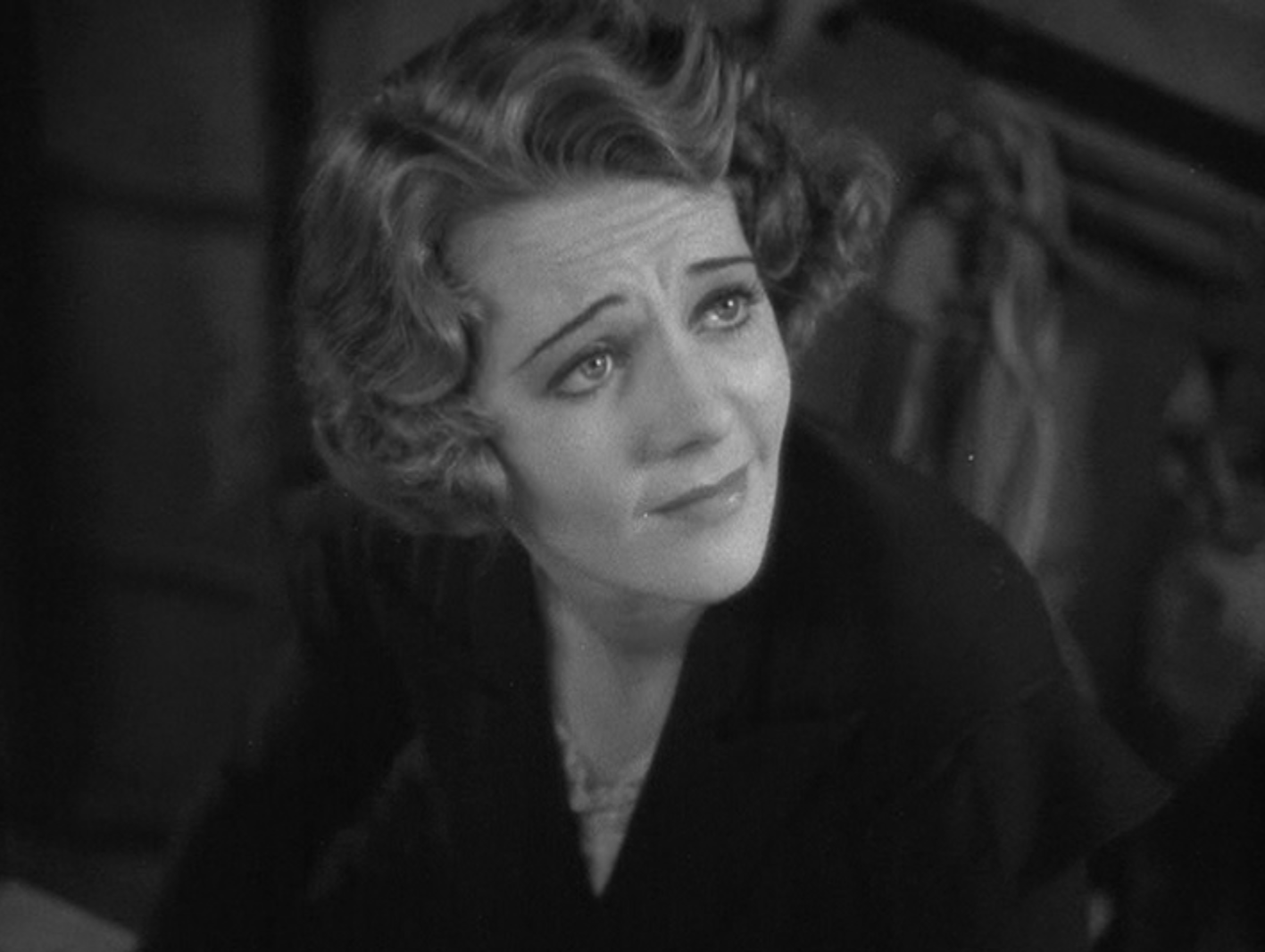 ruby keeler photos